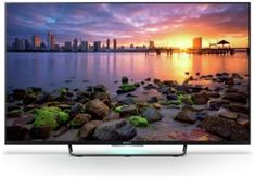 Buy Black Sony Bravia LED HD Android TV, with Freeview HD, Youview & Built-In Wi-Fi from our View All TVs range at John Lewis & Partners. Tv Sony, Tv Plasma, San Diego Activities, Android Tv, Stuff To Do, Things To Do, Visit San Diego, City Photography, Viajes