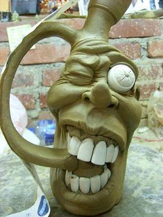 Face Vessels - Google Search