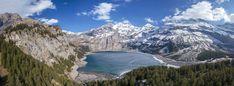 Mount Everest, Mountains, Explore, Nature, Photography, Travel, Photograph, Viajes, Photography Business