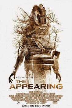 Playmovie24: The Appearing 2014
