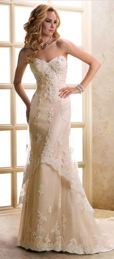 wedding dress wedding dresses and love this lace wedding dresses