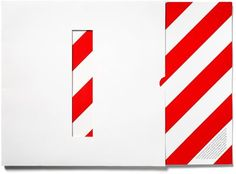 Karl's Barbershop project by Glorious, an award-winning Manchester graphic design agency.  The owner of one of Manchester's last traditional gentleman's barbers wanted something special when celebrating 40   years in business.  Solution: As most customers were city professionals, it made perfect sense to run the calendar over the financial year, utilising the red and white striped barber's pole and other iconic images to create a clean, crisp promotional item. The calendar won several awards.