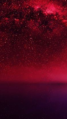 Nice Iphone Wallpaper – Cosmos Red Night Live Lake Starry Space – PH HOT – Best of Wallpapers for Andriod and ios Watercolor Wallpaper Iphone, Iphone Wallpaper Glitter, Fall Wallpaper, Wallpaper Iphone Disney, Locked Wallpaper, Galaxy Wallpaper, Aesthetic Iphone Wallpaper, Aesthetic Wallpapers, Christmas Aesthetic Wallpaper