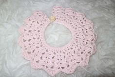 Knitting For Kids, Crochet For Kids, Crochet Baby, Knit Crochet, Chrochet, Manado, Bandana Bib Pattern, Cross Stitch Patterns, Crochet Patterns