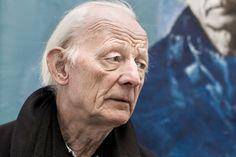 Kunst til salgs trondheim Hakone, Trondheim, Me On A Map, Einstein, Fine Art, Edvard Munch, Contemporary, Google, Sculpture