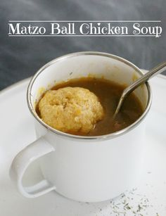 Chicken soup recipes, Southwest chicken and Chicken soups on Pinterest