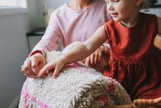 Washable Rugs- all natural and great for allergy sufferers Room Rugs, Rugs In Living Room, Carpet Smell, Washing Detergent, Polyester Rugs, Washable Rugs, Machine Made Rugs, New Carpet, Cold Day
