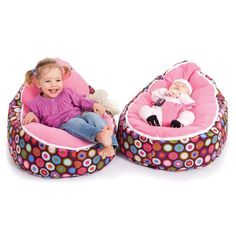 23 Best Baby Bean Bags Images In 2015 Baby Swaddle Baby