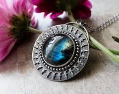 Image result for sterling filigree pendant