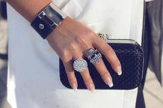 nice design purses