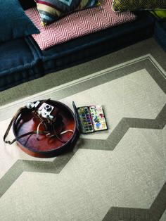 Buy Cirrus Dawn Amtico Signature Wood Luxury Vinyl Tile Flooring from our Vinyl Flooring range at John Lewis & Partners. Luxury Vinyl Tile Flooring, Unique Flooring, Vinyl Tiles, Wooden Flooring, Amtico Signature, Amtico Flooring, Patterned Vinyl, Global Style, Commercial Flooring
