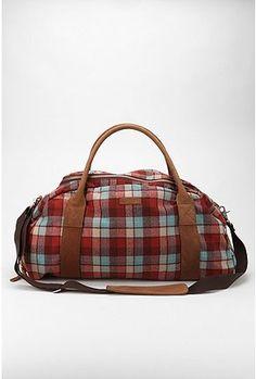 00ca52084c pendleton Fabric Tote Bags