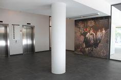 Wall Decor, Wallpaper, Apartments, Amsterdam, King, Digital, Decoration, Google, Home Decor