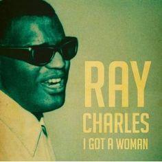 un poco de marchucia rithmanbluesera con mister Ray para la mañana del 9 de octubre de 2012