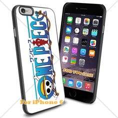ONEPIECE Manga Anime Cartoon Movies Iphone Case, For-You-Case Iphone 6 Silicone Case Cover NEW fashionable Unique Design