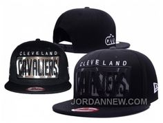 http://www.jordannew.com/nba-cleveland-cavaliers-snapback-hats-150-free-shipping.html NBA CLEVELAND CAVALIERS SNAPBACK HATS 150 FREE SHIPPING Only $8.46 , Free Shipping!