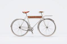 Bicycle San Francisco_02