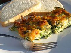 Leggera e saporita, la frittata di zucchine Bimby al Varoma conquisterà senz'altro i tuoi commensali.