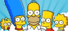 El episodio especial de Los Simpsons se transmitirá el 27 de mayo a las 8.30 de la noche. Homero, Marge, Maggie, Lisa y Bart se entrometen en la programación del canal Fox para presentar sus mejores momentos.