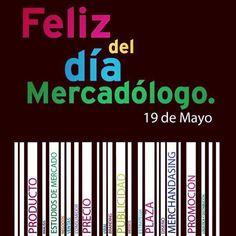Feliz Día Marketeros!