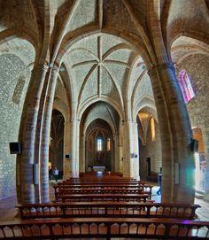 ETAPA 3 - Santo Toribio de Liébana #Cantabria #Spain #2017AñoJubilarLebaniego #caminoLebaniego www.caminolebaniego.com