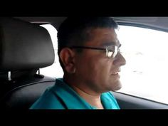 FIAT LINEA: Economizadores de combustible  que sí funcionan