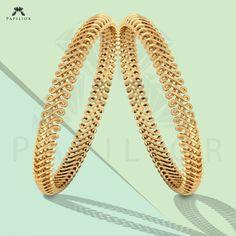 Bracelets for Women – Fine Sea Glass Jewelry Gold Chain Design, Gold Bangles Design, Gold Earrings Designs, Mangalsutra Bracelet, Silver Earrings Online, Gold Jewelry Simple, Bangle Bracelets, Searching, Check
