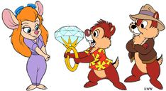 Gadgets Chip And Dale New Technology - Gadgets chip and dale , gadgets chip und dale , gadgets puce et dale , gadgets chip y d - Clever Gadgets, Unique Gadgets, Spy Gadgets, High Tech Gadgets, Electronics Gadgets, Travel Gadgets, Technology Posters, New Technology Gadgets, Technology Wallpaper
