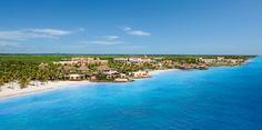 Sanctuary Cap Cana by Alsol (Punta Cana, Dominican Republic) - Jetsetter