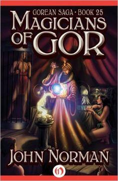 Amazon swordsmen of gor gorean saga book 29 ebook john amazon magicians of gor gorean saga book 25 ebook john fandeluxe Epub