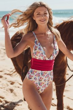 0ec74cfcae4 173 Best Outfits - swimwear images in 2018 | Baby bathing suits ...