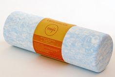 Taffy Foam Roller-Sky Blue $45.00
