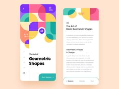 A list of top User Inteface (UI) and User Experience (UX) Design Works for Inspiration . Mobile app interfaces and Web design works. Web Design, Ui Design Patterns, App Ui Design, Interface Design, Branding Design, Flat Design, Design Layouts, Web Layout, Logo Design