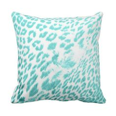 ==>Discount          	Aqua Leopard Print Pillows           	Aqua Leopard Print Pillows Yes I can say you are on right site we just collected best shopping store that haveDeals          	Aqua Leopard Print Pillows Review on the This website by click the button below...Cleck Hot Deals >>> http://www.zazzle.com/aqua_leopard_print_pillows-189301790777524342?rf=238627982471231924&zbar=1&tc=terrest