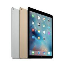 54 Dealsinspiration Ideen Apple Mac Book Apple Laptop Kamera Digital