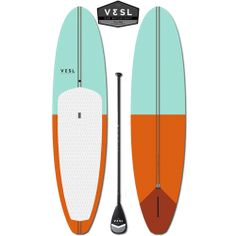 Paddle Board Surf Warehouse - Paddle Boards, SUP Paddles & Stand Up Paddle Board Accessories for sale delivered right to your door with Free Shipping. - Paddle Surf Warehouse