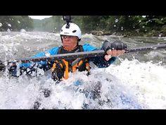 Ohiopyle State Park, Inflatable Kayak, State Parks, Kayaking, Explore, Water, Gripe Water, Kayaks, National Parks