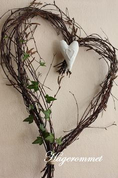 birch branch heart with heart and ivy                                                                                                                                                                                 More