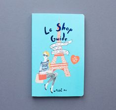 Le Shop Guide – The Best of Paris for the Fashion Traveller by Michi Girl aka Chloe Quigley and Daniel Pollock. Published by Penguin. Radio Astronomy, Best Online Colleges, Space Words, Star Trek Show, Le Shop, Paris Shopping, The Design Files, Field Guide, Cata