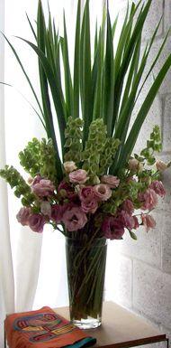 Flores para Filomena - Arreglos florales, Centros de mesa, Ramos, Ambientación