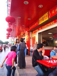 Interesting Hainan - http://www.travelandtransitions.com/destinations/destination-advice/asia/