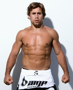 Urijah Faber to Fight for Interim Bantamweight Title at UFC 148