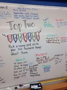 213 Best Whiteboard Ideas Images Classroom School Whiteboard