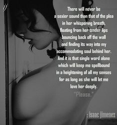 Thoughts Of A Sensual Submissive Kinky Quotes, Sex Quotes, Love Quotes, Qoutes, Romantic Quotes, Seductive Quotes, Submissive Wife, Making Love, Single Words