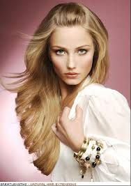 Get 24*7 salon style look by micro bead hair extensions at very affordable price shop today online for hassle free delivery at your doorstep and get your great look. http://goo.gl/v32SX8