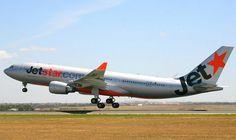 Mua vé máy bay giá rẻ Tết từ TPHCM đi Pleiku chỉ từ 450000đ. Chi tiết xem tại http://jetstars.vn/ve-may-bay-gia-re-tet-tu-tphcm-di-pleiku.html