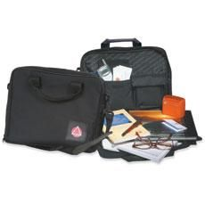 Notary Carry All Designed Just For Notaries Our Attractive Is