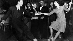Swing dance was born in the originating from Harlem, New York with Afro-American Roots. The initial Swing dances were the Charleston and the Lindy Hop, w Country Swing Dance, West Coast Swing Dance, East Coast Swing, Lindy Hop, Hustle Dance, Glenda Farrell, Weekend In Nashville, Jazz, Dance News