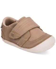0ac275dc1a5 Stride Rite SM Kellen Shoes, Baby Boys & Toddler Boys & Reviews - Kids'  Shoes - Kids - Macy's. Zapatos Para NiñasBebeZapatos ...