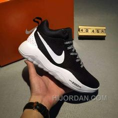 Buy Nike Zoom HyperRev EP 2017 Black White Online from Reliable Nike Zoom  HyperRev EP 2017 Black White Online suppliers.Find Quality Nike Zoom  HyperRev EP ... 7b42fe309